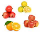 King Fruits Aptso Mart Coimbatore