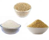 Millets From Aptso Mart