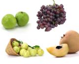 Queen fruits Apso Mart Coimbatore