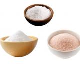 Salts From Aptso Mart