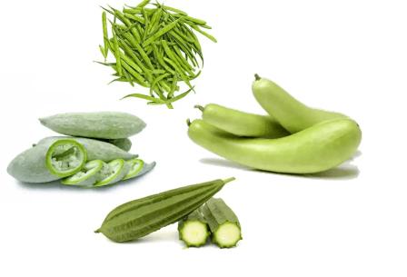 g fry veggies Aptso Mart