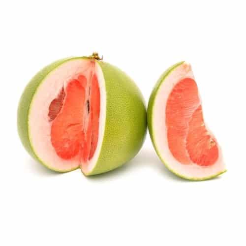 Pomelo fruit / பப்ளிமாஸ்