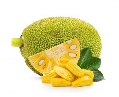 Jack fruits பலாப்பழம்
