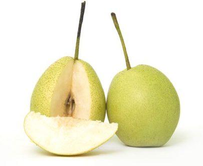 Pear fruits / பேரிக்காய்