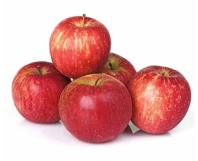 Shimla Apple சிம்லா ஆப்பிள்
